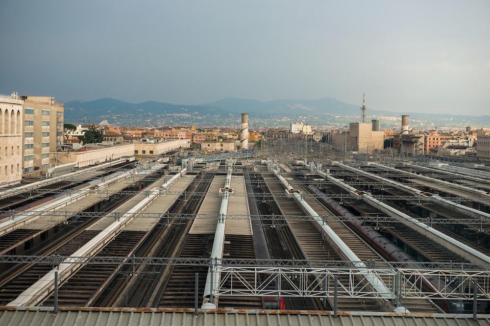 Stazione termini er dinosauro de roma for Affitto ufficio roma stazione termini