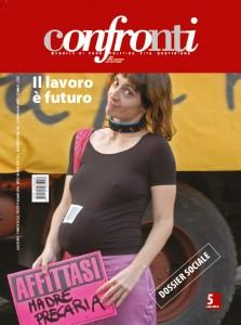 Andrea Sabbadini - Confronti
