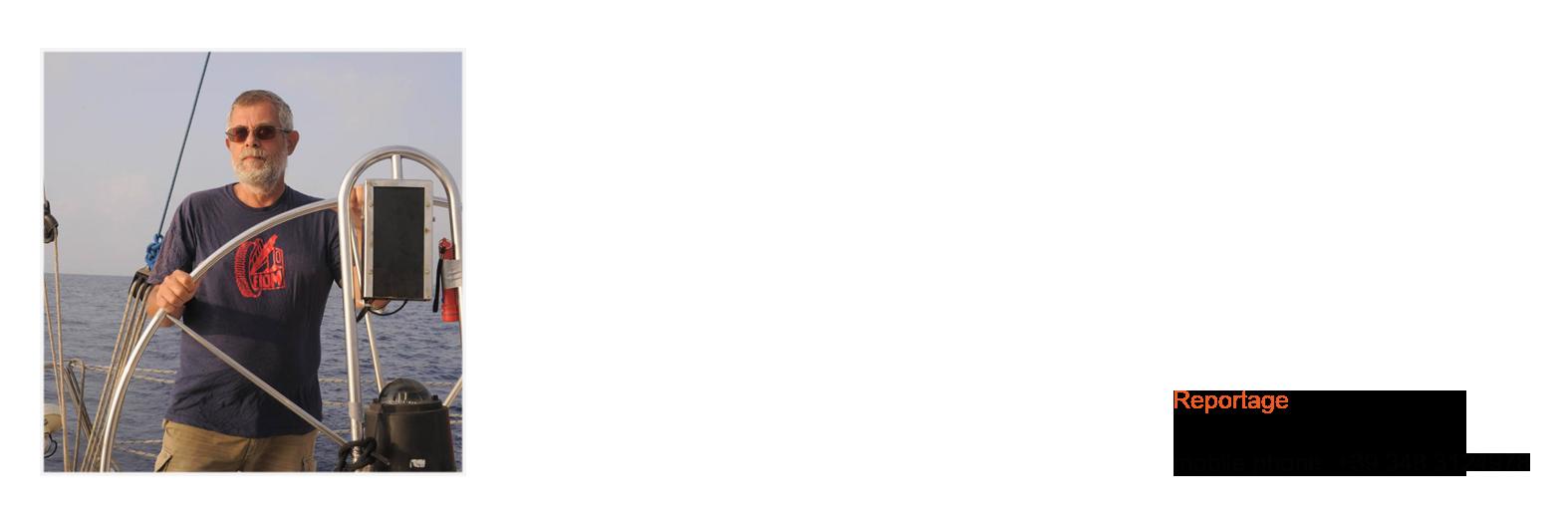 dinopng