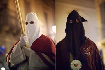 Chieti, la processione più antica d'Italia