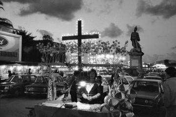 le mille Pasque di Sicilia