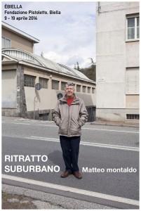 invito_ritratto suburbano