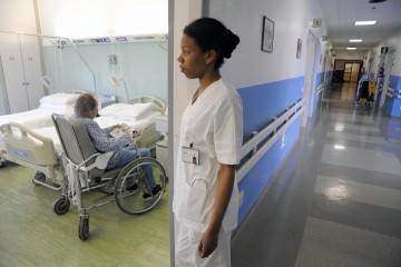 professione infermiere