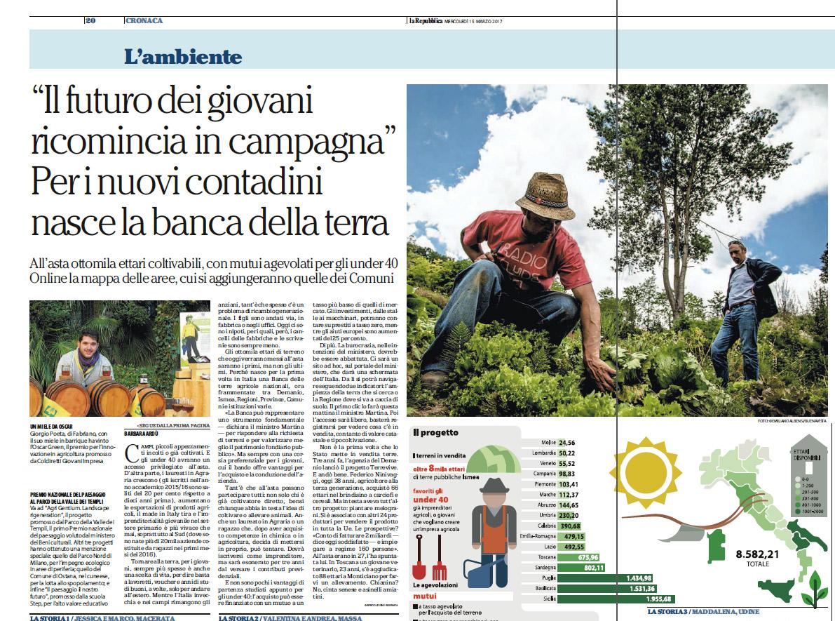 Albensi_Repubblica