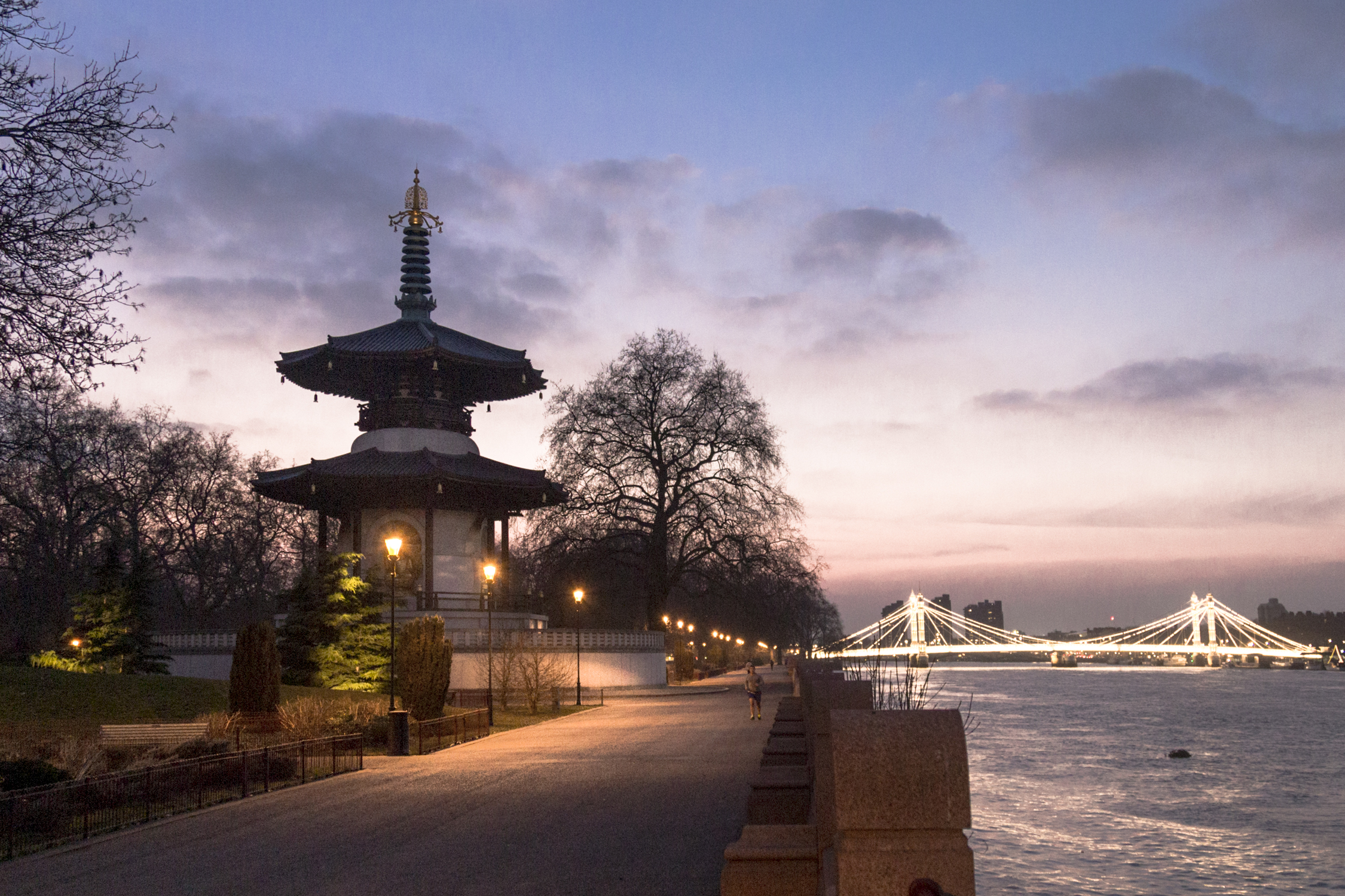 Battersea Park London IMG_1096