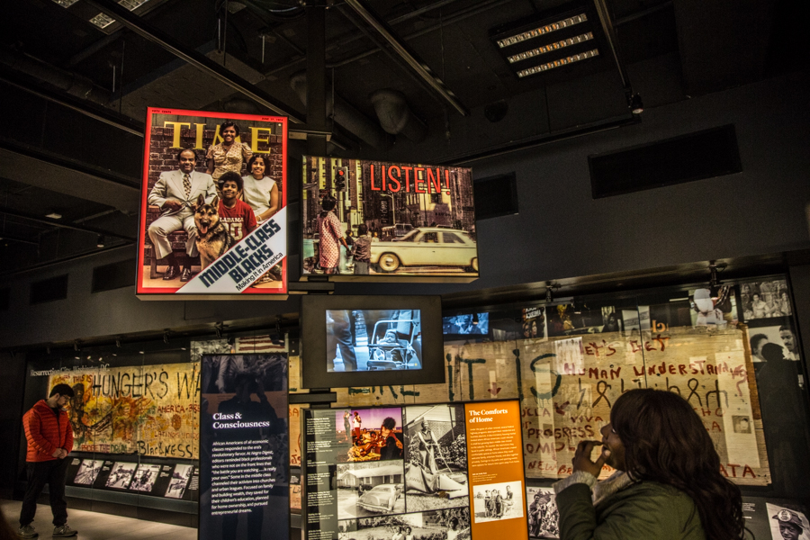Black culture museum-13
