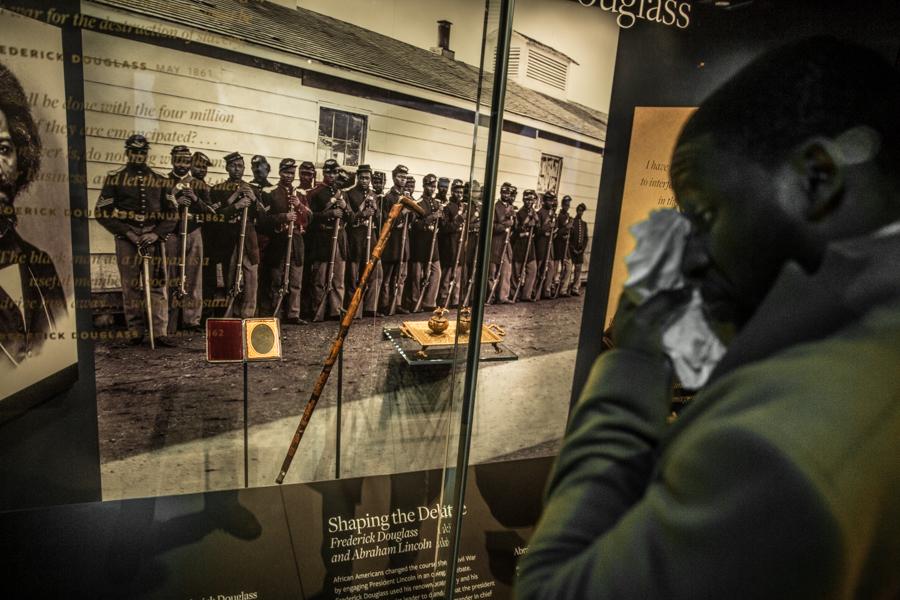 Black culture museum-9