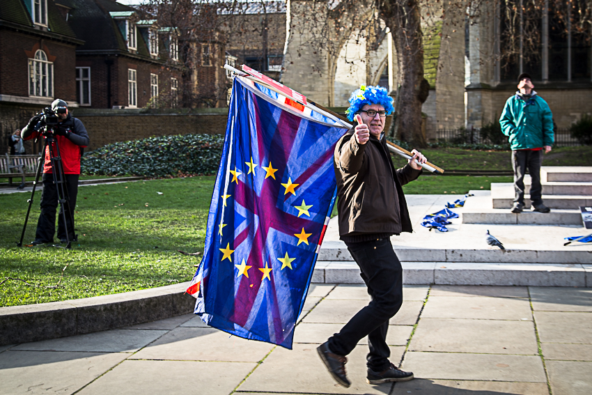 Brexit-_MG_88041