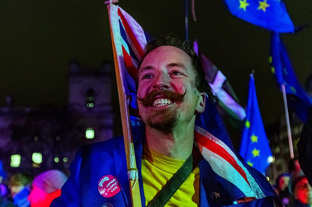 BuenaVistaPhoto-Brexit-3