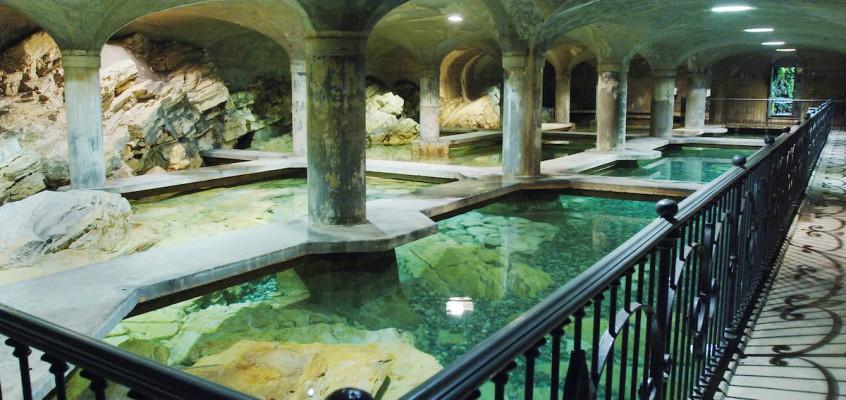 L'acqua di Brescia