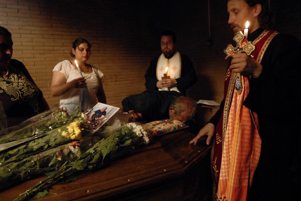 Funerale di Gheorghita_10