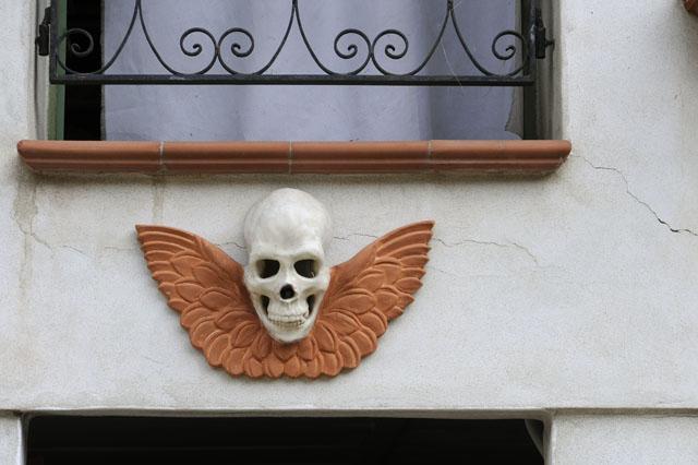 I segreti di Milano, l'antica Fornace Curti