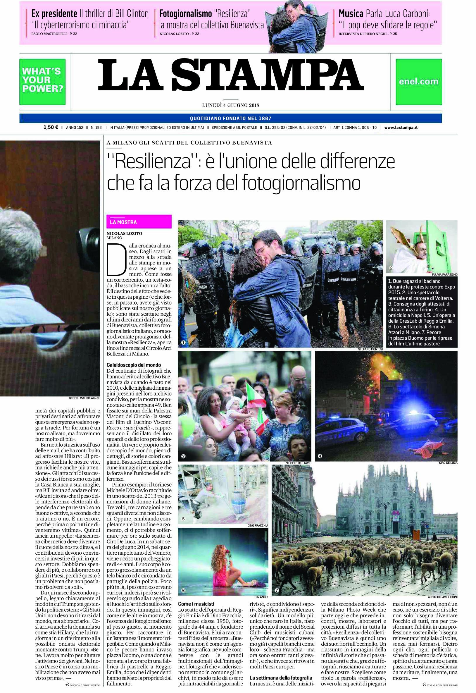La Stampa 4 Giugno 2018.pdf