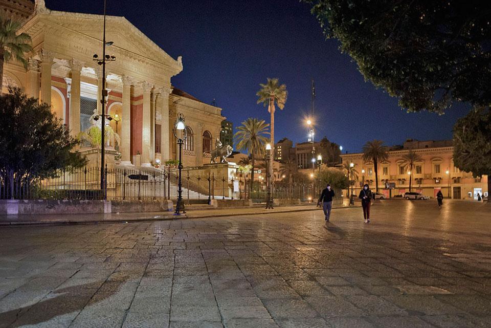 Palermo-in-quarantena_23