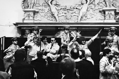 Strage di Brescia: una storia infinita