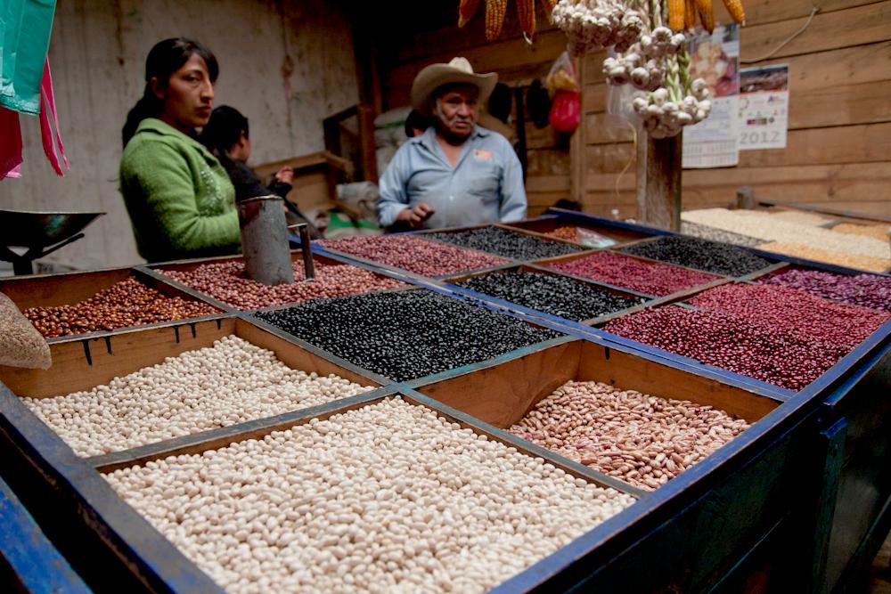 San Cristobal Market002