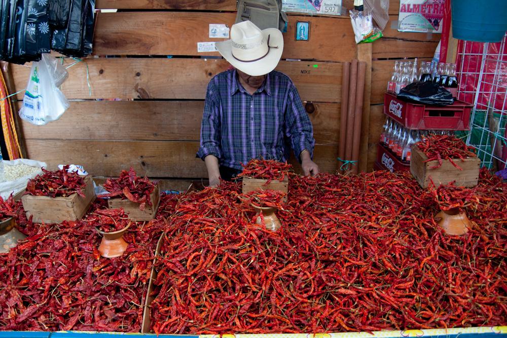 San Cristobal Market003