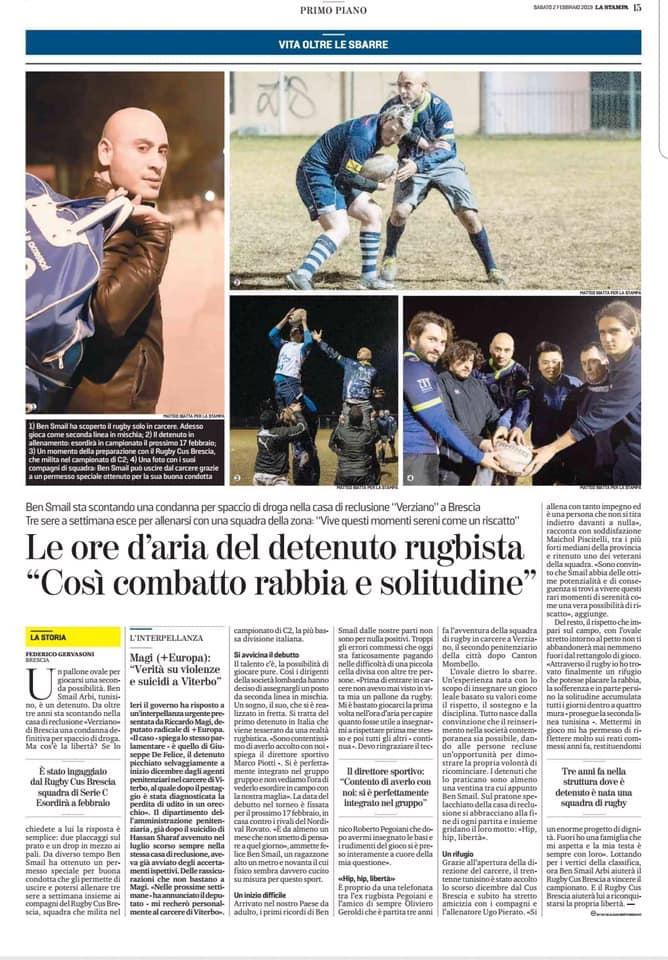 Stampa 2019_1