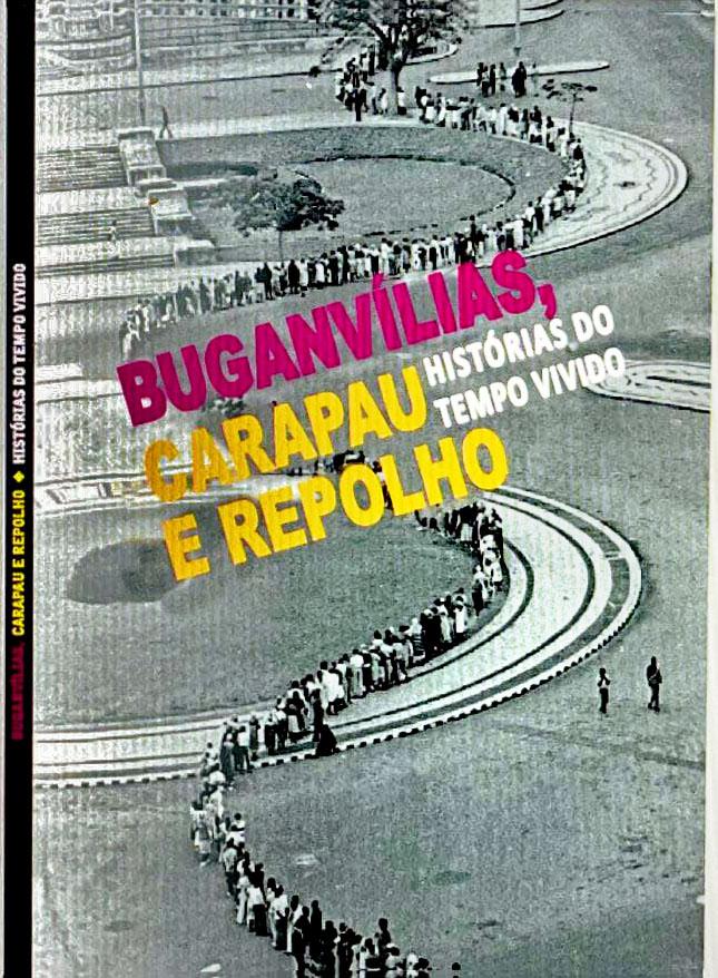 buganvillas