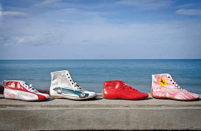 ciccio-shoes_DSC1099