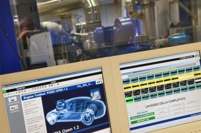 Emissioni delle auto: tocca a FCA e Renault