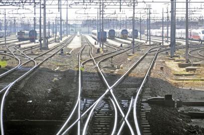 ferrovie Trenord
