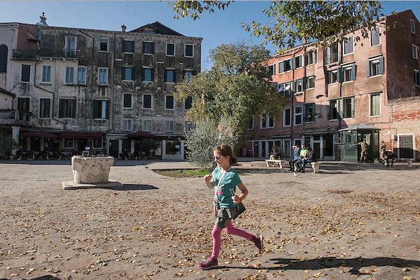 500 anni dalla fondazione del Ghetto di Venezia