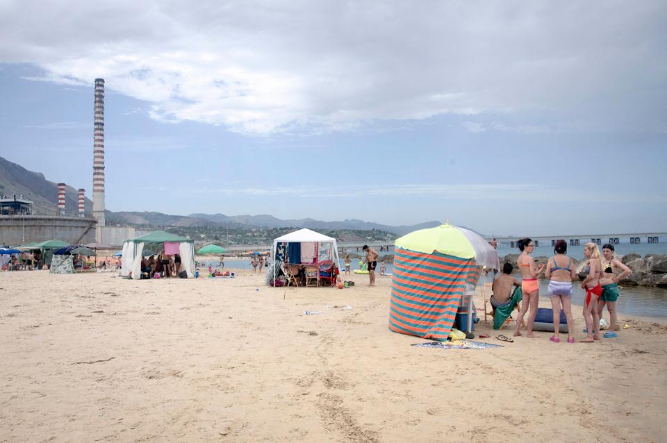 last-beach_DSC8979--(2)