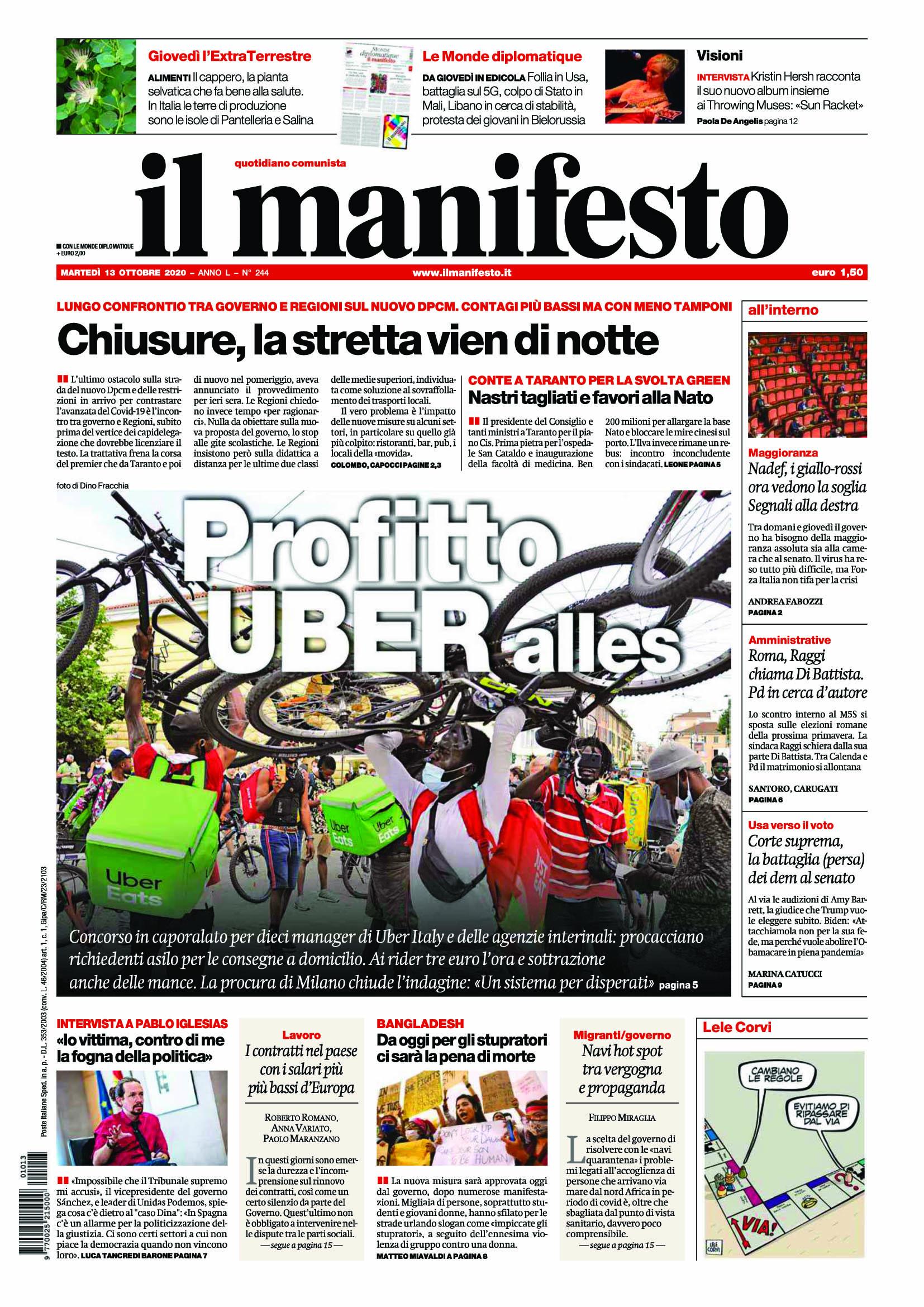 ilManifesto13Ottobre2020.pdf