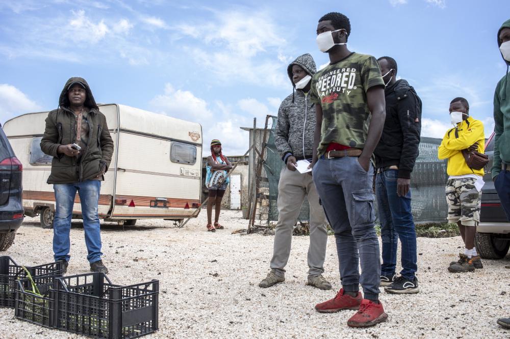 sciopero_migranti032_MG_3788