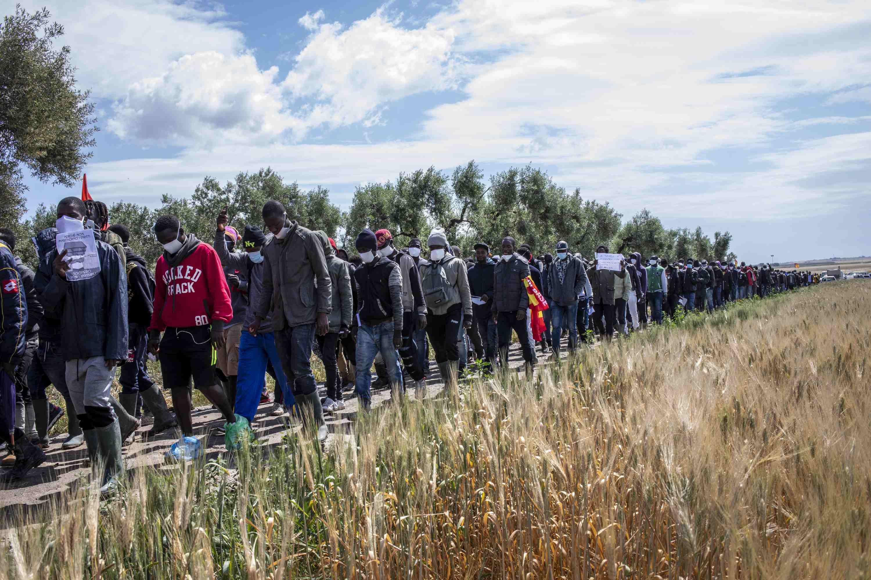 sciopero_migranti038_MG_3934